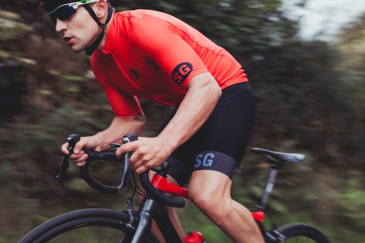 Stolen Goat cycling wear Cycling Road Bike Stolen Goat