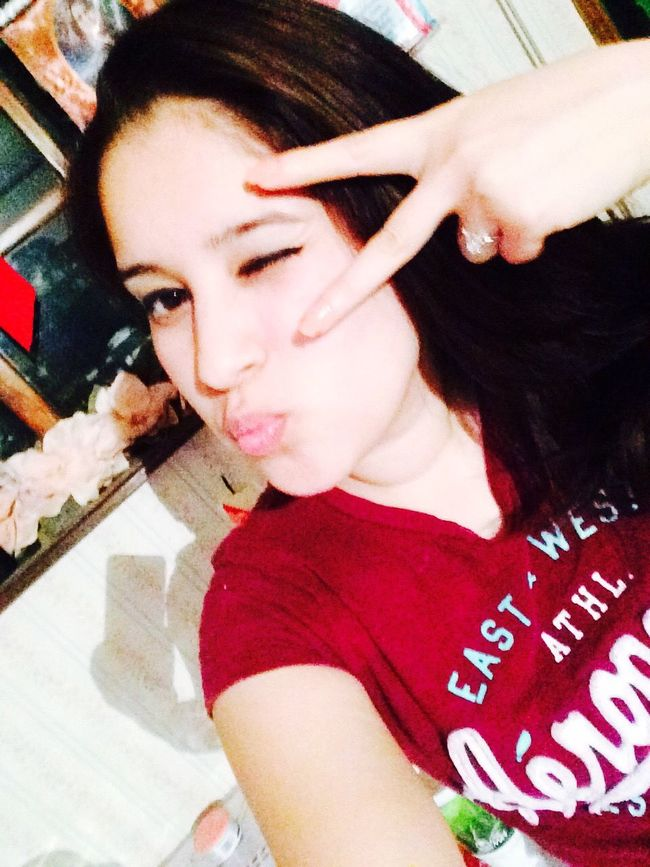 Kiss 😘