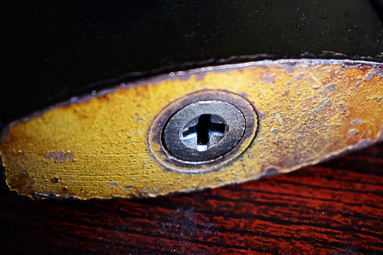 Close-up Textured  No People Outdoors Day Lock Keys Key Ring Secure Security Key Keys Photography Gold Colorful Golden Key Keys Key Color