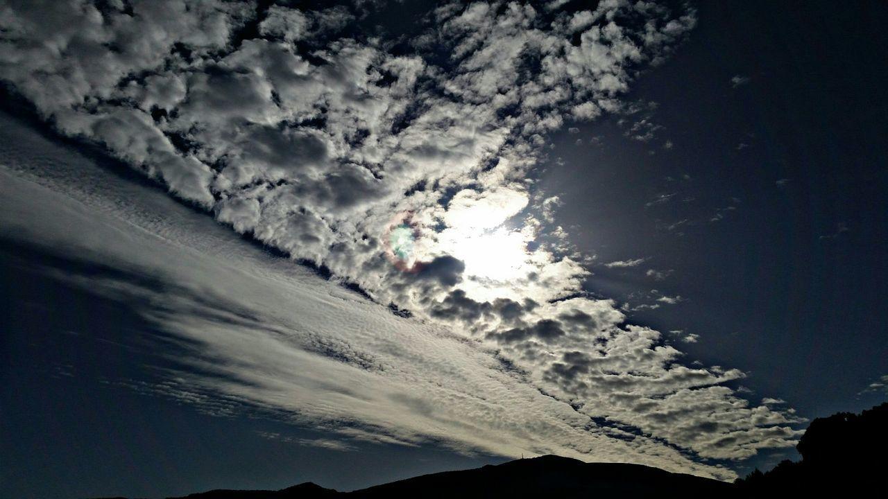 Taking Photos Eye4photography  Eyeemphotography Nature EyeEmBestPics Cloud_collection Sky Cloud_collection  Cloudporn Clouds And Sky Cloudscape Sky And Clouds Clouds Collection