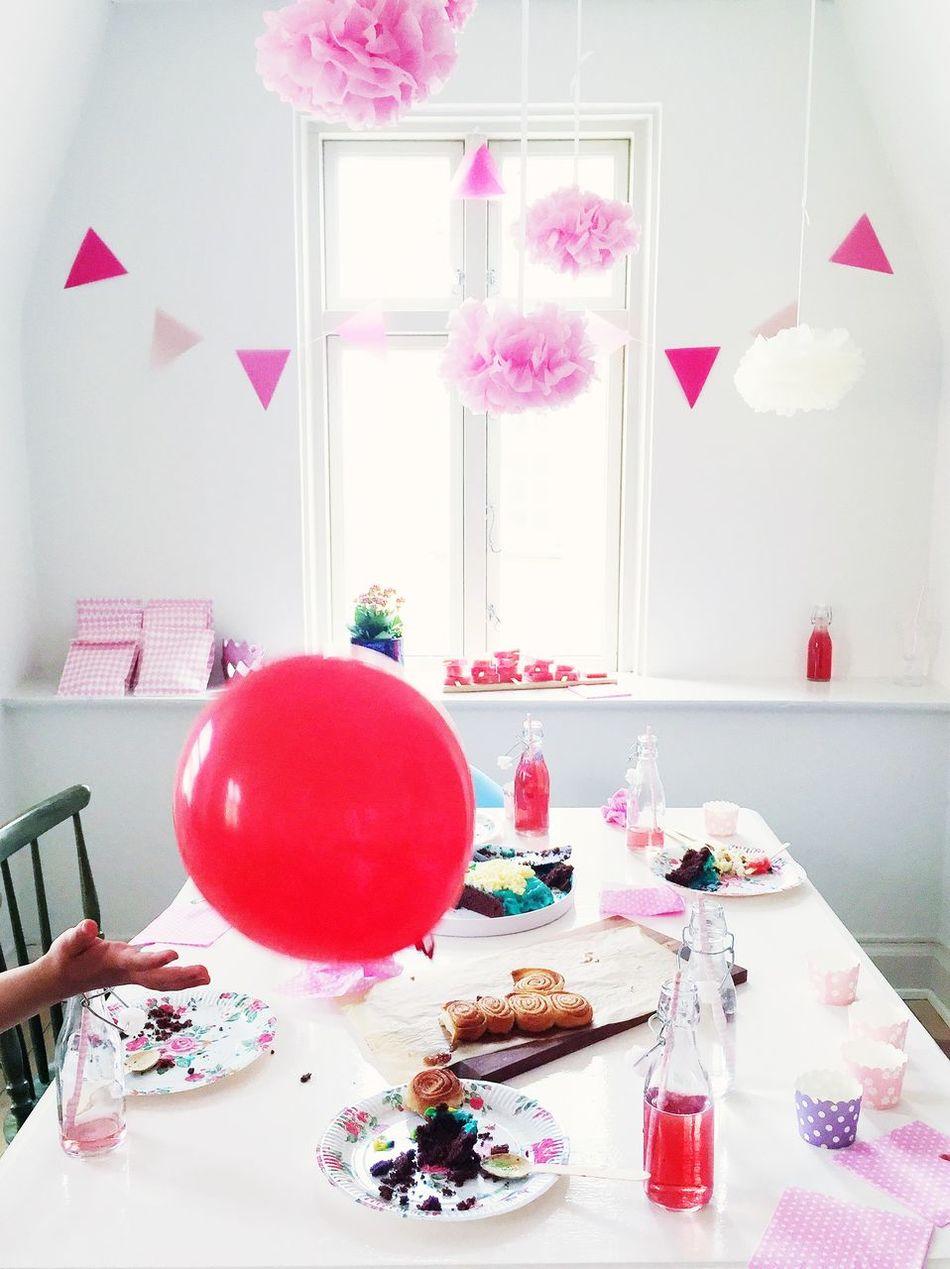 Beautiful stock photos of birthday, Balloon, Birthday, Birthday Cake, Bunting