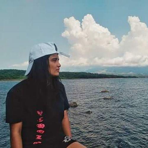 Dream Believer Focus On The Beauty In The World Eyeinthelight Eyeem Philippines EyeEmNewHere
