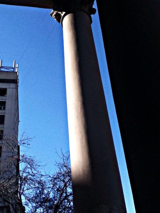 Architecture Architektur Old Buildings Misteriosa Buenos Aires