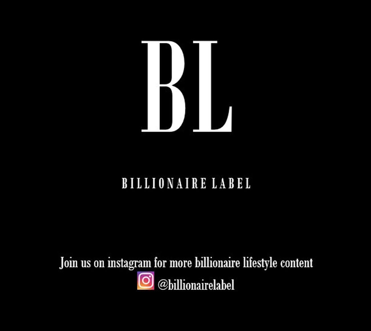 We are on Instagram fellaz | what are you waiting? 📍join us on instagram with same name @billionairelabel Billionaire  Billionairelabel Luxury Insta Instafollow Instadaily Instamood Instalike Instagood Followme Follow Like Like4like Likeforlike TBT  Igers Vscocam VSCO