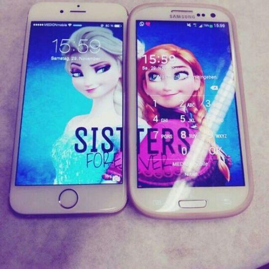 Handphones Iphonesia Samsung Follow Follow Follow Followmeplease Likemeplease LikeLikeLike