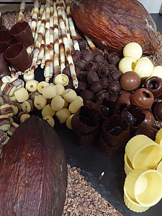 Food Chocolade Food Check This Out Cacao Beans Chokolate Food Of Angels Best Sweet Taste Of Summer  Check This Out Copenhagen, Denmark Things I Like Welcome To My World Delicious ♡ World Of Food