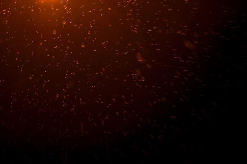Night Backgrounds Full Frame No People Indoors  Close-up Astronomy Galaxy rain Rain Day Rain Wallpaper