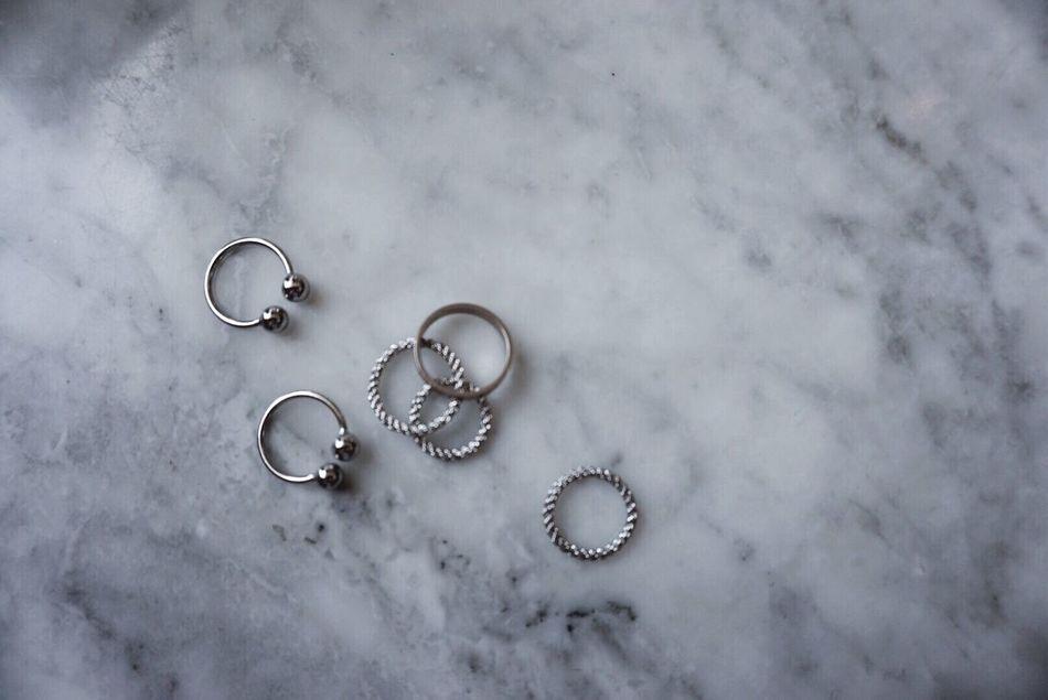Marble heaven❤︎ Toronto Torontophotographer Photo Photography Jewelry Open Edit OpenEdit Fashion Lifestyles