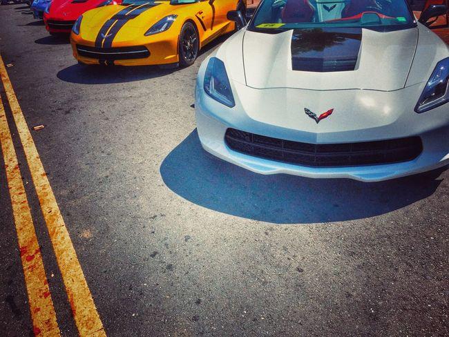 Corvette, Corvette, Corvette Car Fine Art Photography Hollingsworth IPhoneography Cars Corvette