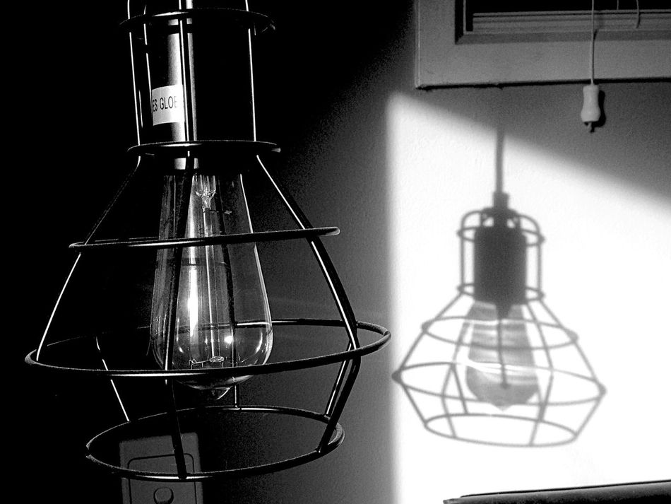 Reflected Glory Creative Light And Shadow Taking Photos Enjoying Life