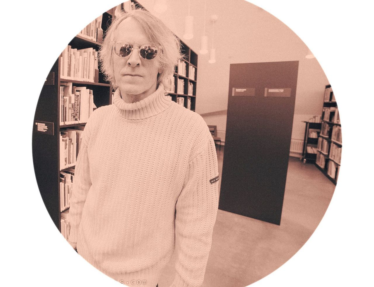 "Finnish director ""Gugge"" in Helsinki Finland Suomi Suomi Finland Man Portrait tr Travel Enjoying Life EyeEm Best Edits Getty Images EyeEm Best Shots EyeEm Gallery"