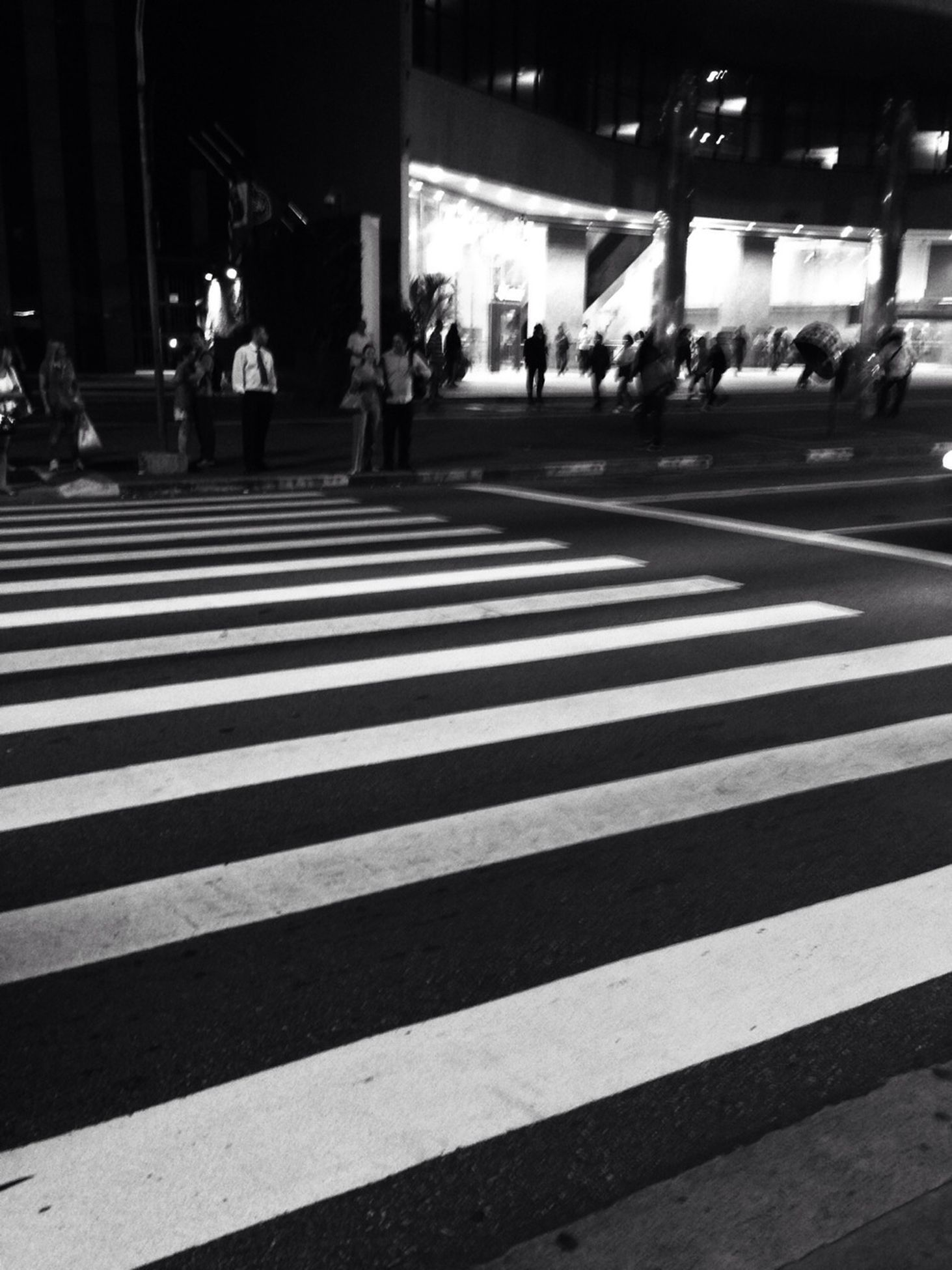 street, road marking, road, shadow, asphalt, footpath, steps, walking, zebra crossing, pattern, day, the way forward, high angle view, sidewalk, women, complex, labyrinth, maze, system, speed, city life, the way forward, journey, absence