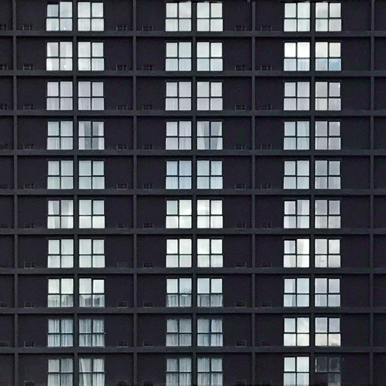 """59"" Architecture Building Exterior Minimalism Minimalobsession Minimalistic Architecture Minimalist Façade Minimalist Architecture Architecturelovers Full Frame"
