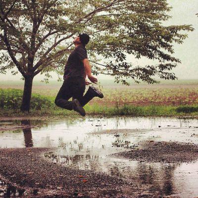 今日の浮遊 no app #levitation #levitate #levitating #levitasihore #levitasi #moonleap #jump #whpjumpstagram #jumpstagram #me #usamidai #japan #浮遊 #浮遊部 #宮崎 #summer #nature #natureza #naturelovers #九州 #grass #shadow #kyushu #西都原 #古墳 #雨 #rain #tree 浮遊 Naturelovers Summer Jumpstagram Me Webstagram Nature Grasslevelseries Rain Moonleap Tree 古墳 Shadow Whpjumpstagram Jump Levitate Grass Levitasi Levitation 宮崎 Japan Levitasihore KYUSHU 浮遊部 Natureza Usamidai Levitating 西都原 雨 九州