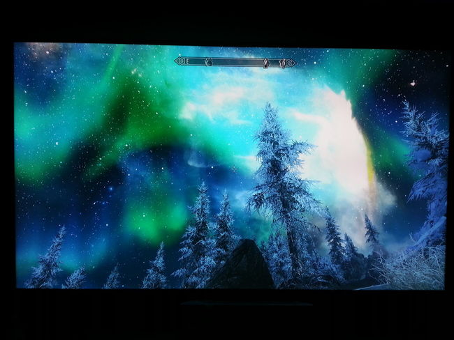 skyrim is beatiful with mods :) Skyrim Playing Skyrim