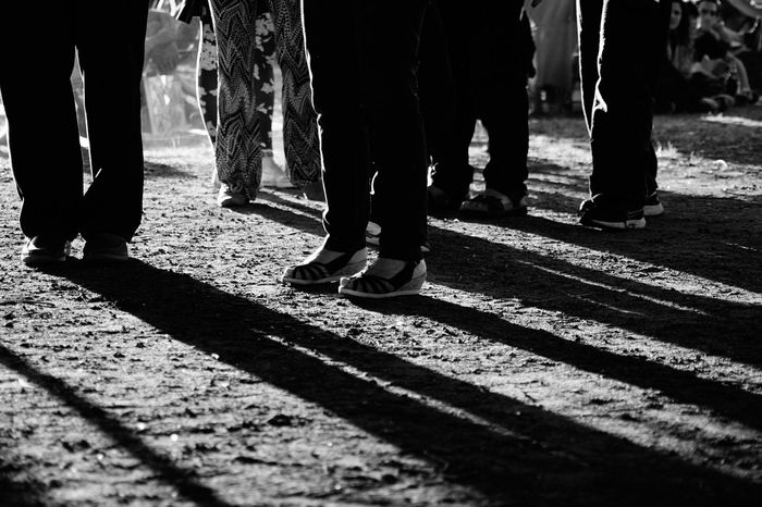 Shadows Black And White Getting Creative Everyday Things Exploring Walking Around Taking Photos Spring Afternoon Outdoors