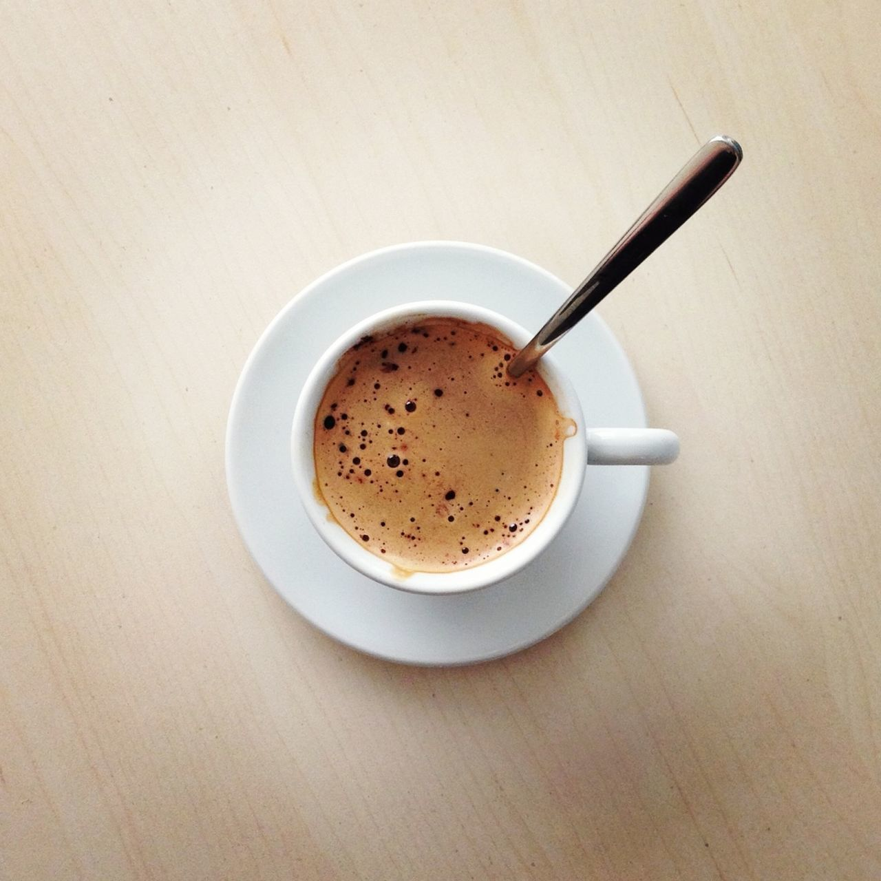 Beautiful stock photos of cup, Beverage, Brown, Close-Up, Coffee
