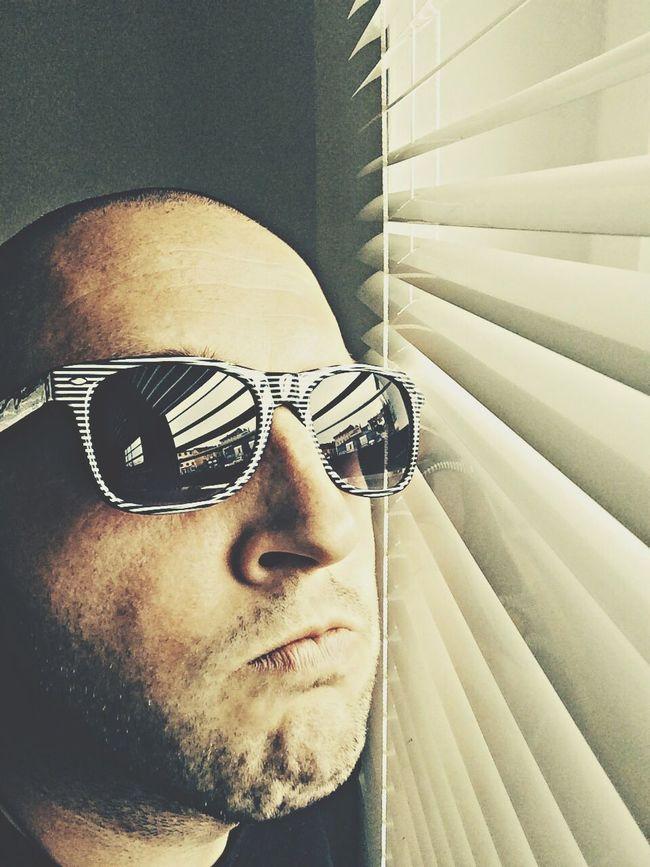 Friday, 2014. Friday Thanks God It's Friday Glasses Spy