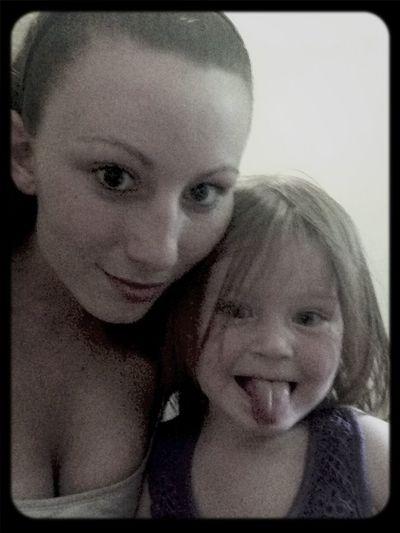Me And My Addiy Lu