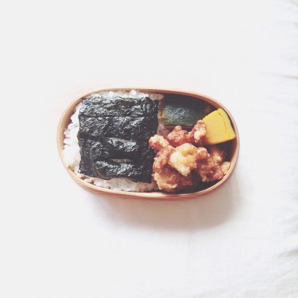 Good Morning おはようございます♡ Bento Lunch Box Food Styling Foodphotography Enjoying Life