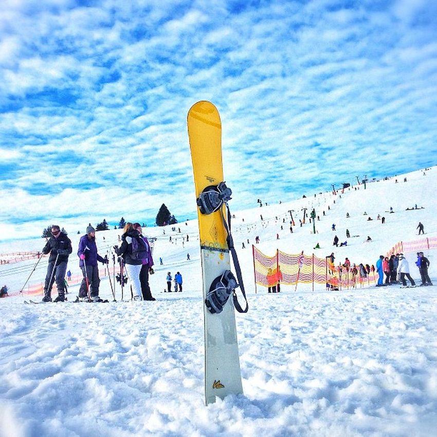 #snow #winter #schnee #schwarzwald #snowboard #ski #gebiet #view #clouds Winter Germany Snow Sport Snowboard Himmel Ski Schnee Feldberg Wolken Blackforest Schwarzwald Gebiet Clouds View