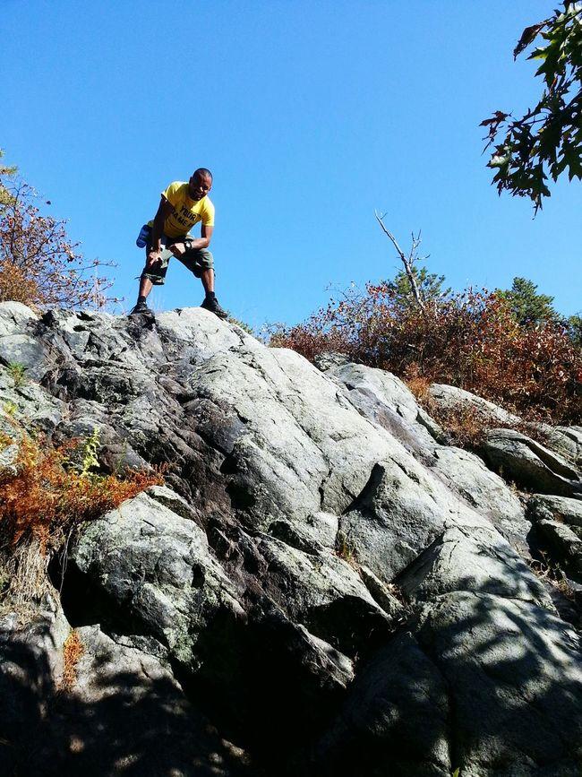Adventure Club Hikingadventures Bluehills MA Outdoor Pictures