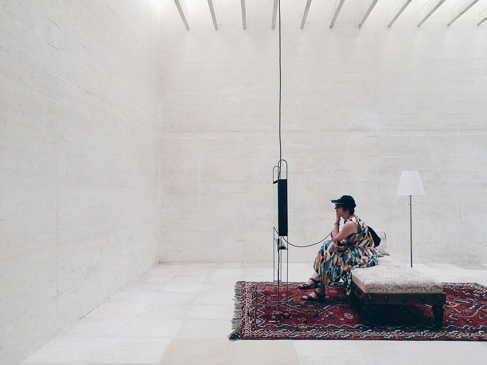 Hanging Out Taking Photos Interior Design Interior Style Interior Interior Views VSCO Vscocam People Watching HuaweiP9 Mobilephotography Eye4photography  Exhibition People And Places The Architect - 2017 EyeEm Awards