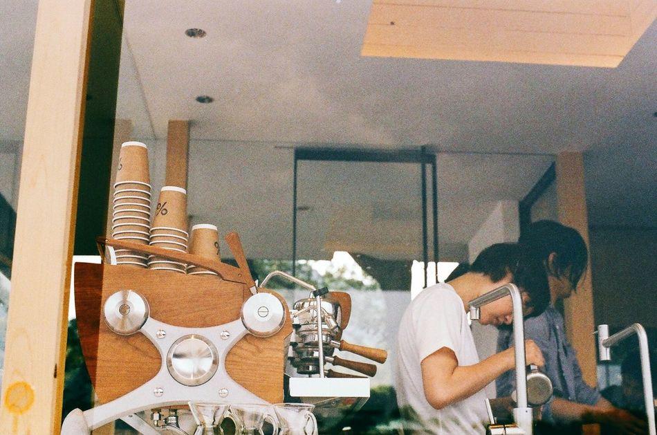 %cafe Arashiyama Cafe Working Goodcoffee Kyoto Kyoto, Japan Traveling Streetphotography
