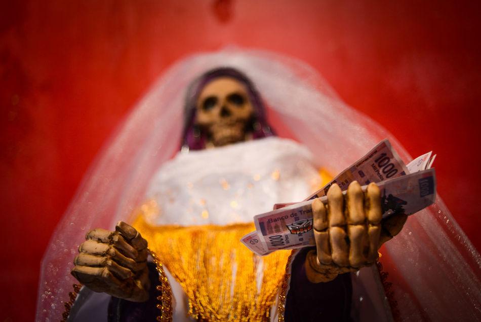 Beautiful stock photos of halloween, Art, Art And Craft, Bride, Costume
