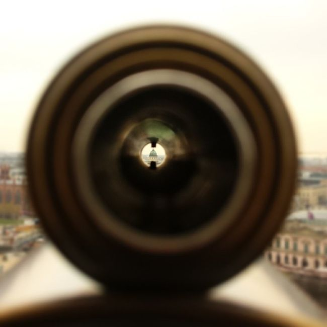 focus FrenchDome Berlin