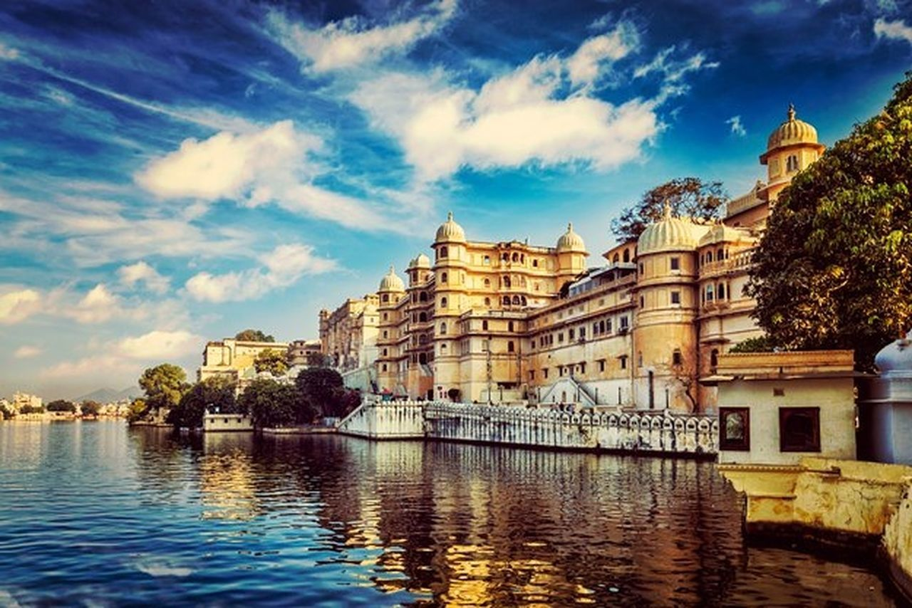 Udaipur. India Only Men UdaipurBeauty UDAIPUR,RAJASTHAN Udaipurities Udaipurphotos Udaipurworldmusicfestival Udaipurlove Udaipur_blog The Great Outdoors - 2017 EyeEm Awards Live For The Story