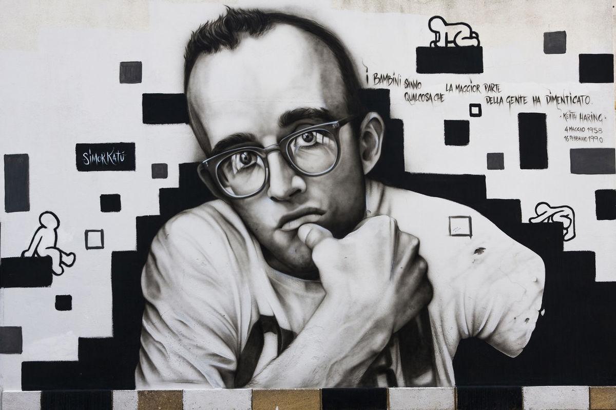 Backgrounds City Graffiti Graffiti & Streetart Graffiti Art Graffiti Wall Murales Streetphotography Wall Art