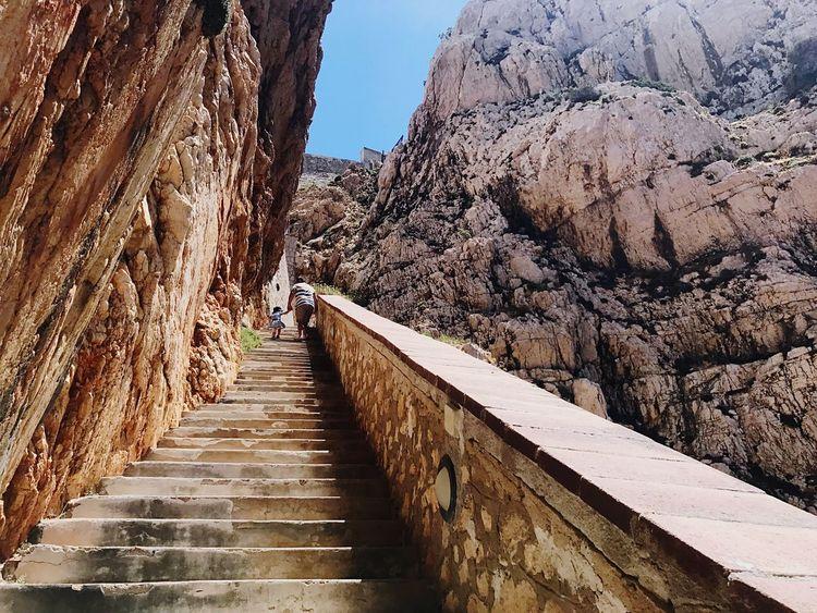Grotte di nettuno Grotte Di Nettuno Capo Caccia Capo Caccia