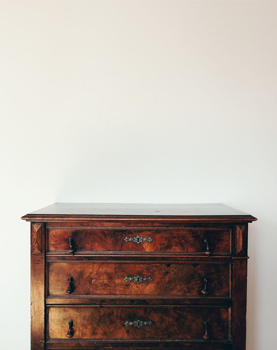 Beautiful stock photos of furniture, Brown, Cabinet, Close-Up, Copy Space