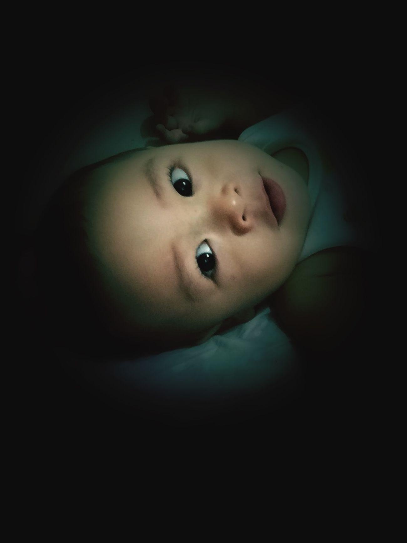 Cassius FamilyTime Family❤ Nephewlove