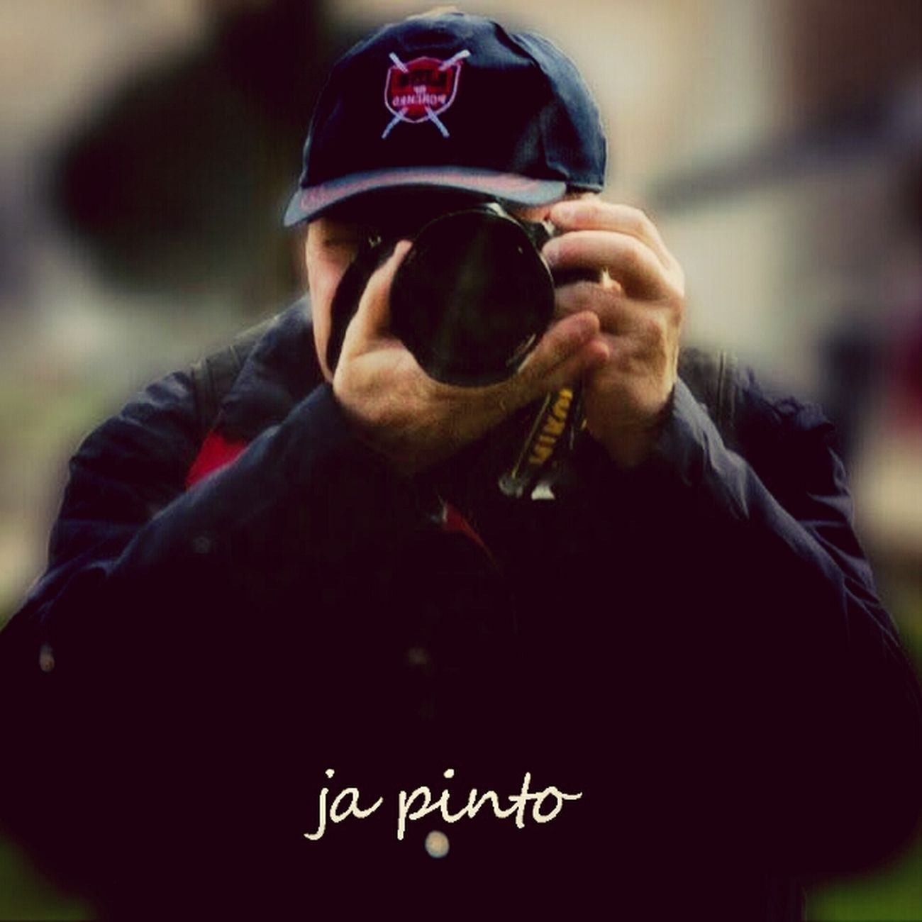 The best..... Hanging Out Taking Photos Ja Pinto EyeEn Porto
