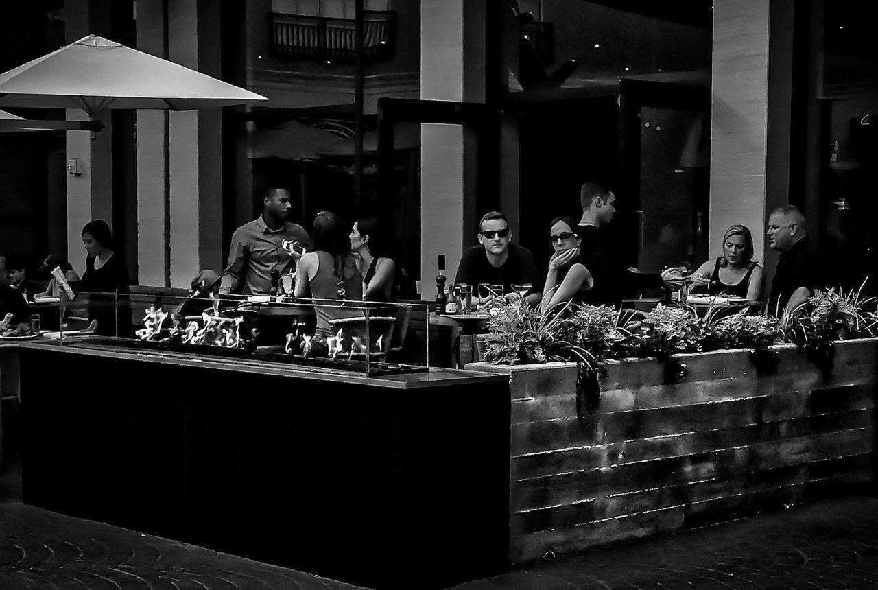 Black & White Blackandwhite Blackandwhite Photography IPhone Photography IPhoneography Iphonephotography Streee Streetphoto_bw Streetphotography
