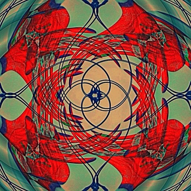Handmade Design, Persian Carpet Series (because, yes, the carpet is made with myhands, from my hands Abstract_buff Editmasters Red Ig_artgallery Symmetry Editonly StayABSTRACT Happycolortrip Abstractart Coloronroids Unitedbyedit Popyacolour Editfever Dhexpose Editoftheday Pop_edit Editjunky Instamasters Amselcom Ace_ Icatch Chronicallyawesomecreates Instauno Ti_w6 Redthursday Master_pics Abstracters_anonymous