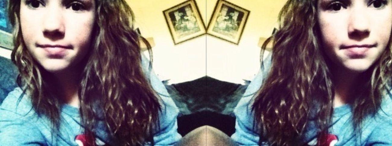 Boredd ✌