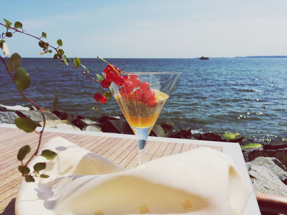 Beautiful stock photos of eiscreme,  Alcohol,  Beauty In Nature,  Close-Up,  Cocktail