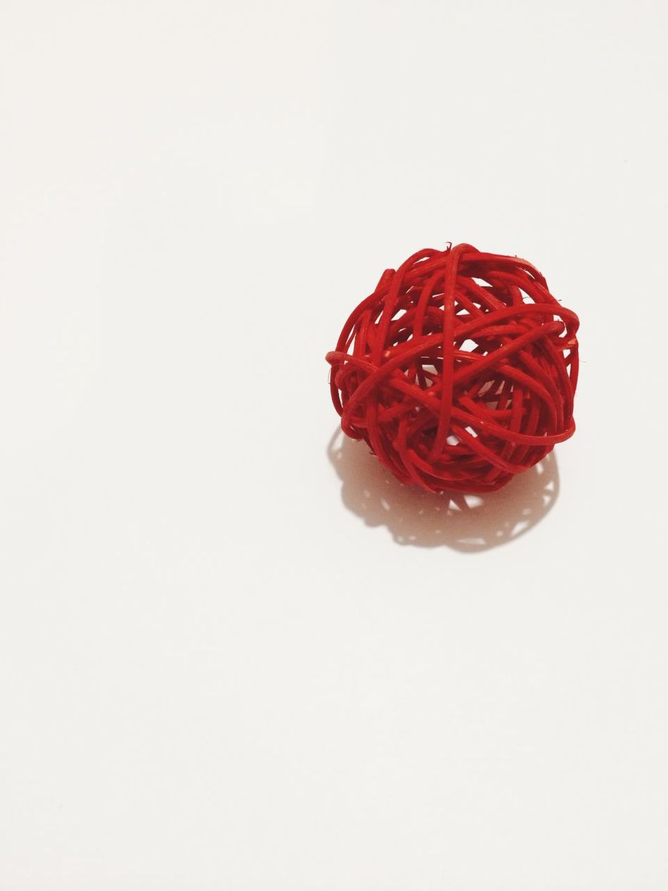 Beautiful stock photos of ball, Ball, Circle, Copy Space, Cut Out