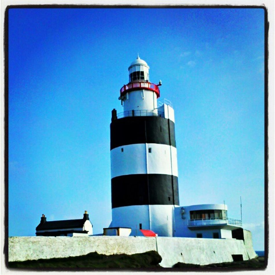 Südküste Irland Sklfamily Sklirland Irland