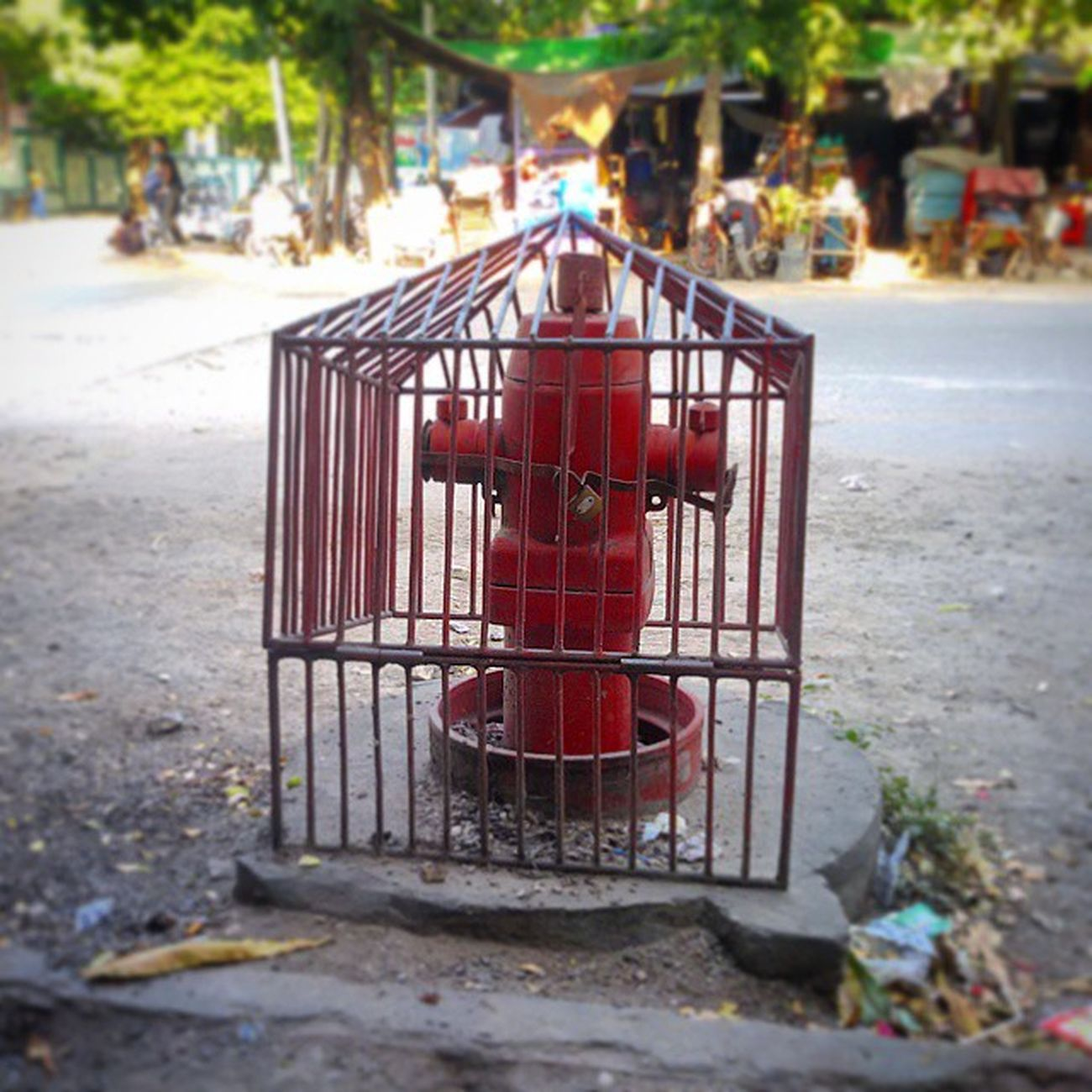 fire hose in the cage. Fire Hose Pipe Firehose Mandalay Myanmar Ingersmyanmar Vscomyanmar