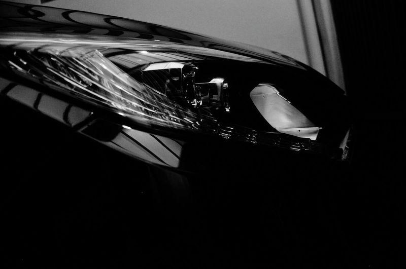 those eyes Car Automotive Honda Hondahrv Vezel