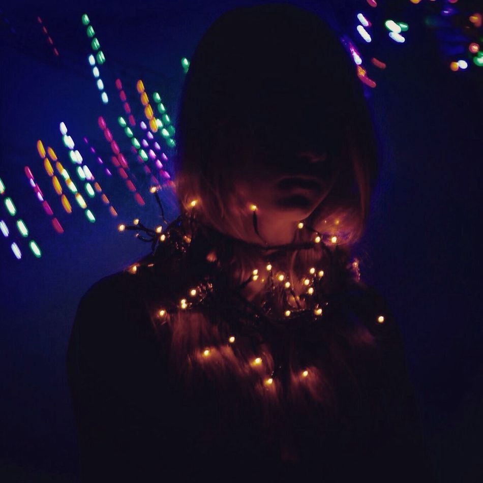 My Christmas photo-project? Wow, Exciting, Christmas, Project, Photographer, Model, Myphoto, Cool, Idea ,