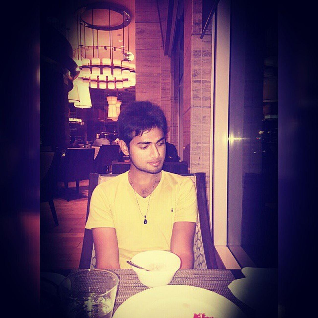 Squaredroid Luv_instamag Luv_instagram Hilton resipe malasiyan_satay buffet tastin_mode_on yummy_yummy_yummy_feels_good_in_my_tummy😋🍖🍖🍗🍤🍜