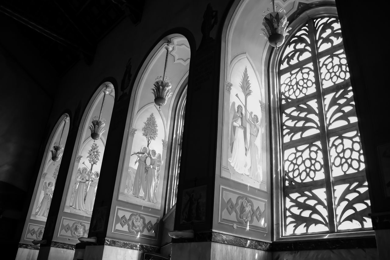 Take me to church Religion Window Indoors  Spirituality Arch Architecture Low Angle View Place Of Worship Tourism History No People Statue Sculpture Ancient Close-up Travel Destinations Summer Summervibes Live For The Story Popular EyeEm Sound Of Life Wedding Party Wedding Day Wedding