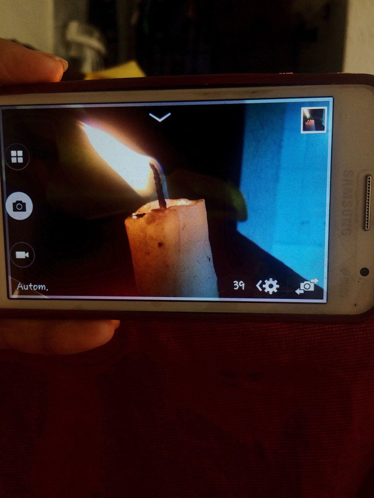 Diya - Oil Lamp Real People Candle Candles Candle Night Human Hand Illuminated Candles.❤ Candlephotography