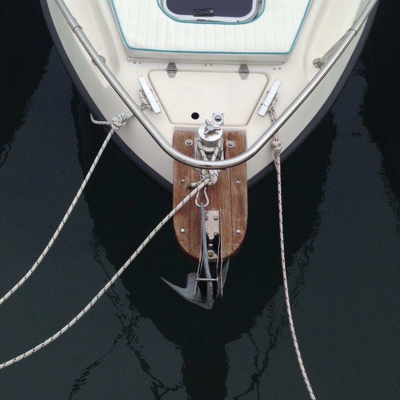 Beautiful stock photos of bow, Day, Directly Above, Italy, Martina Franca