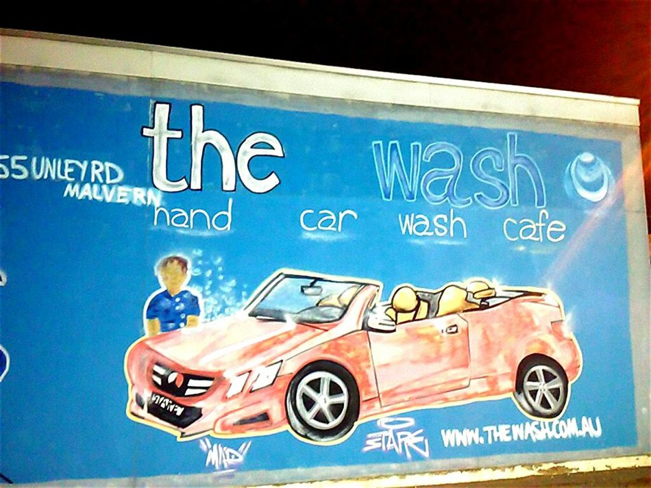 Carwashcafé Car Wash Cafe Streetart/graffiti Carwashing Street Art/Graffiti Street Art Wallpainting Wall Art Wallart Wall Painting Sign Signs SIGN. Signs & More Signs CarWash🚿 Car Wash 🚙 Car Wash🚿 Carwash🚿café Carwashcafé🚿 Carwash Signporn Signage Signs_collection Signs, Signs, & More Signs Graffiti & Streetart